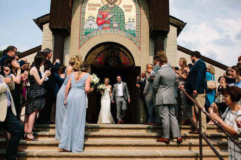 Kira and Kevin Wedding Photos-325.jpg