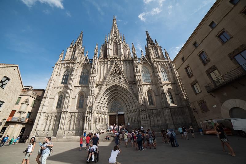Barcelona_Aug_2016-7.jpg