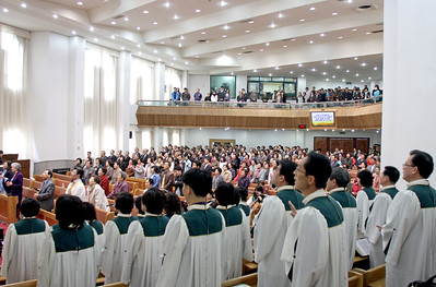 Worship-Asia_0248