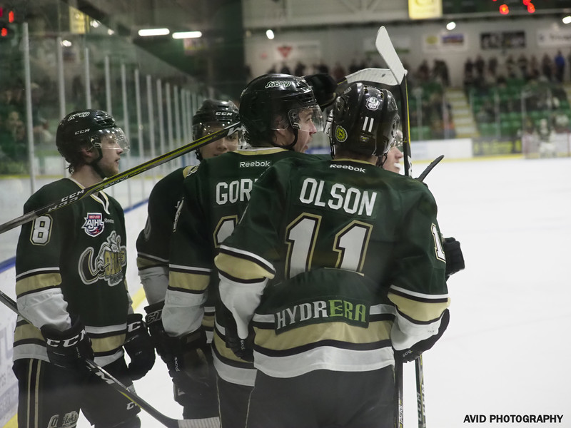Okotoks Oilers March16.2019 AJHL (105).jpg