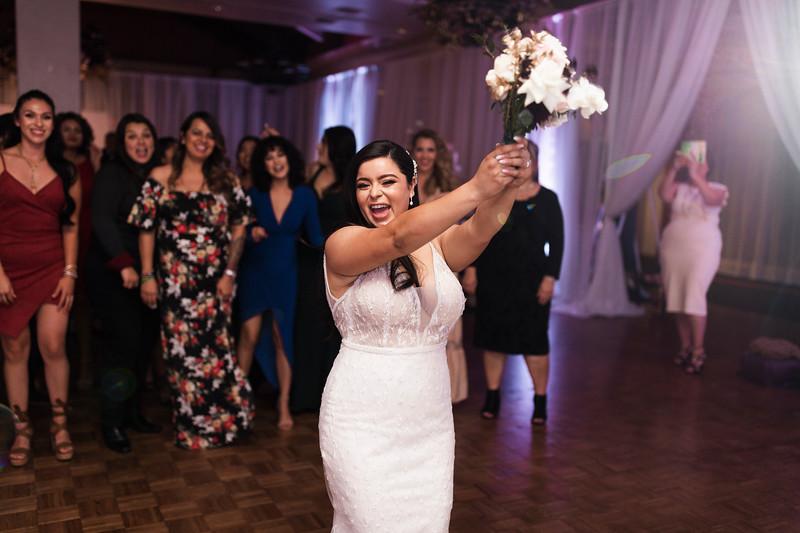 Alexandria Vail Photography Wedding Copper River Golf Course Brianna + Gilbert 100994.jpg