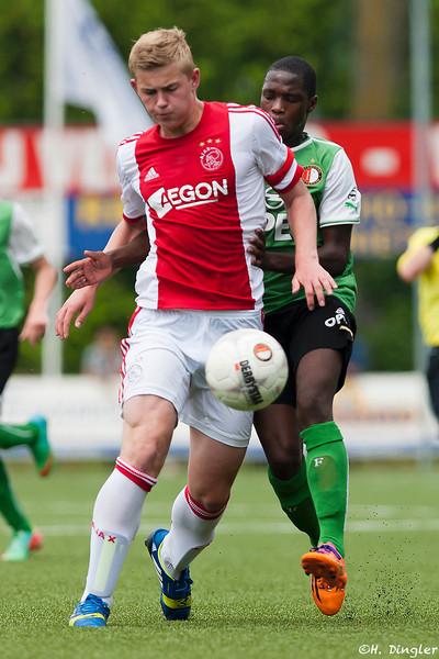 012Ajax C1-Feyenoord C107062014.jpg