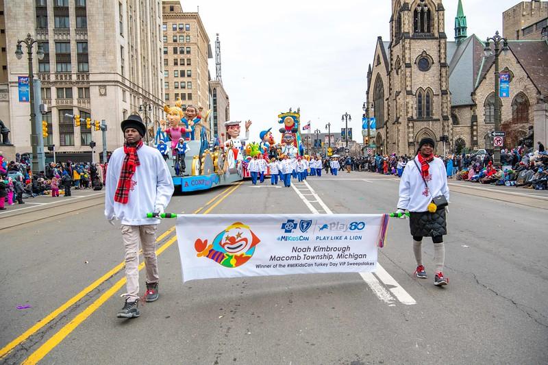 Parade2018-445.jpg