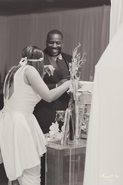 CJ & Danyelle's Wedding Day-168.jpg
