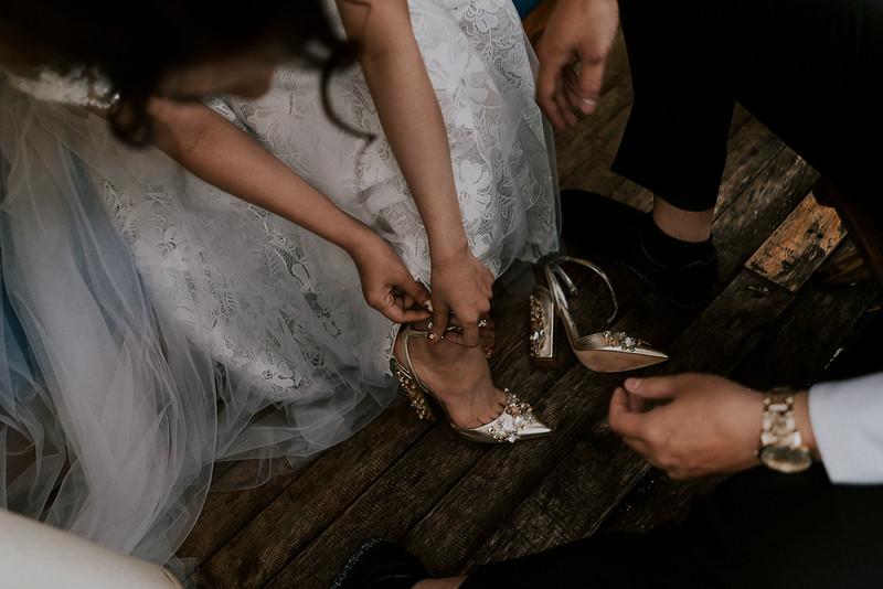 Tu-Nguyen-Destination-Wedding-Photographer-Dalat-Elopement-44.jpg
