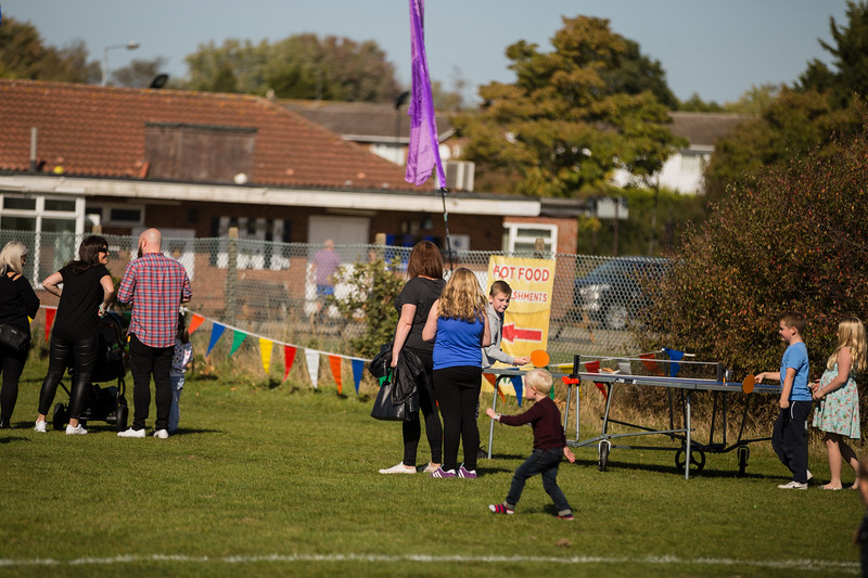 bensavellphotography_lloyds_clinical_homecare_family_fun_day_event_photography (183 of 405).jpg