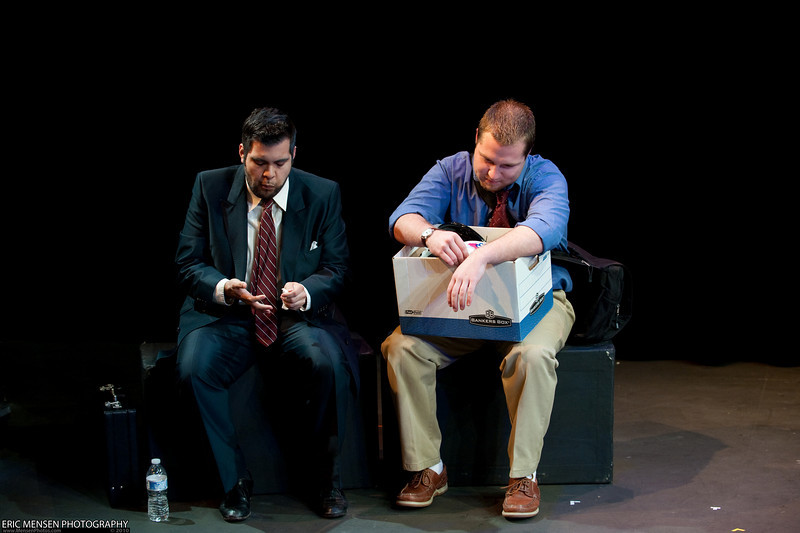 One_Acts-006.jpg