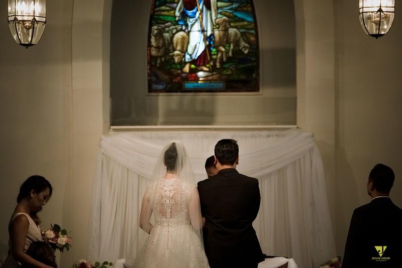 Wedding of Elaine and Jon -203.jpg