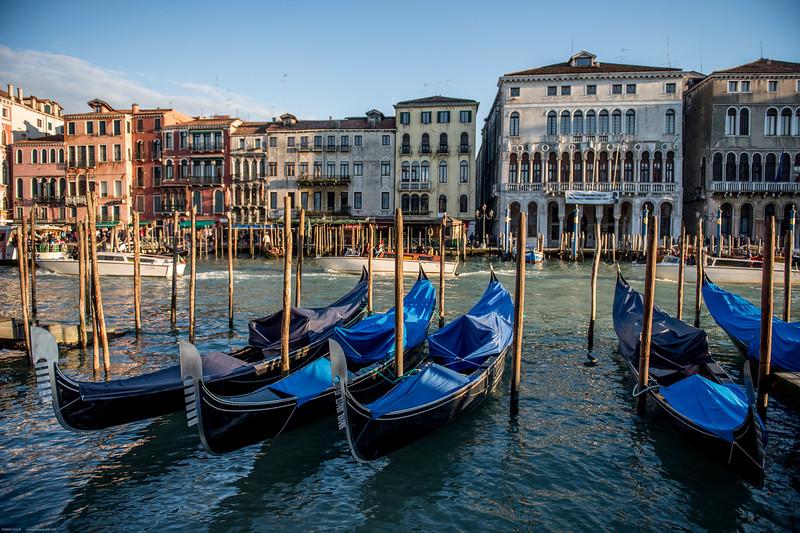 Venezia (319 of 373).jpg