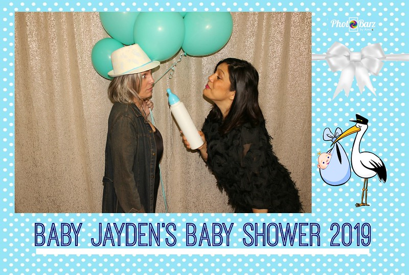 Jayden Baby Shower51.jpg