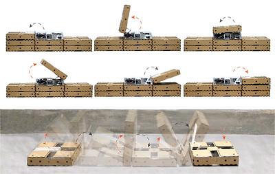Bild robotic building2