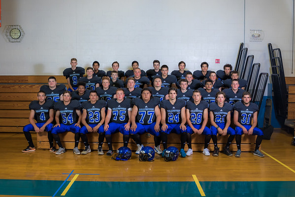 SHS Team Football Pictures Locked