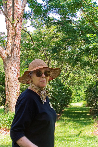 Patricia Klinck at Locust Grove.jpg