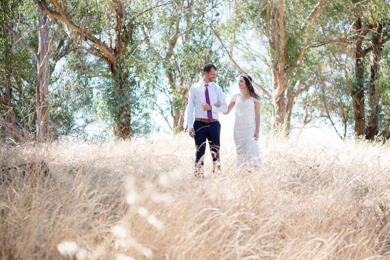 Darlington Wedding-54.jpg