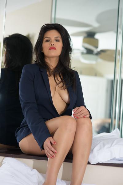Alicia del Ferro-0694.jpg