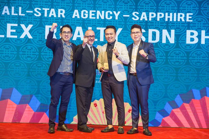 Star Propety Award Realty-942.jpg