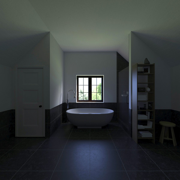 velux-gallery-bathroom-080.jpg