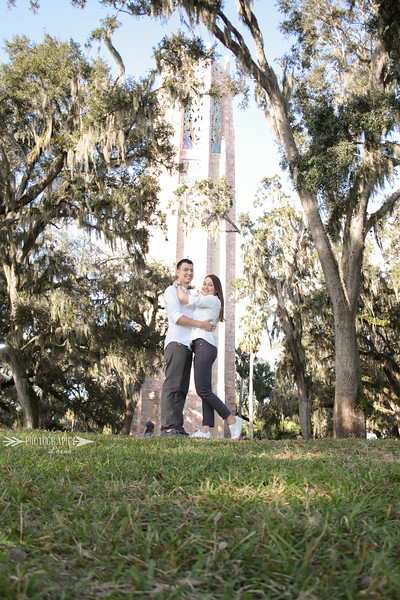 Bok-Tower-Gardens-Engagement-Session-Sunset-Engagement-Photos-Photography-By-Laina-Dade-City-Tampa-Area-Wedding-Engagement-Photographer-Laina-Stafford-1.jpg