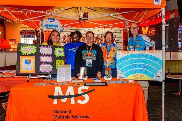 2018 MS City to Shore Bicycle Expo