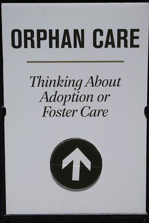 SB Adoption