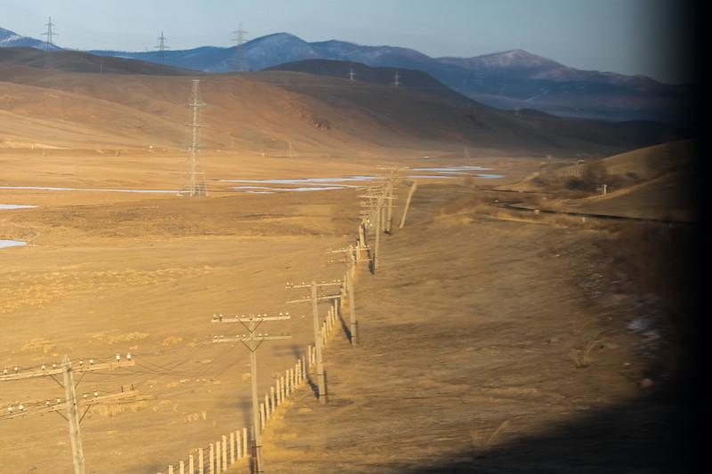mongolianMarch-3376.jpg