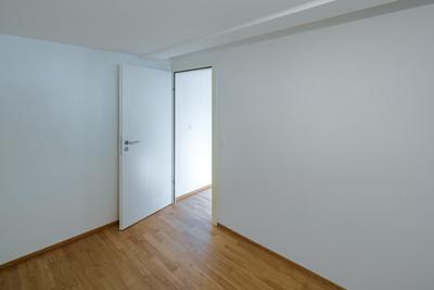 Raum A4