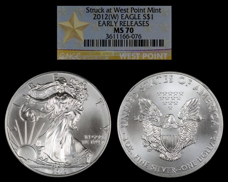 2012-W-$1.jpg