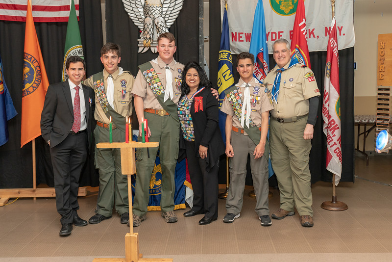 MCastelli_EagleScoutCourtofHonor_03012019-96.jpg