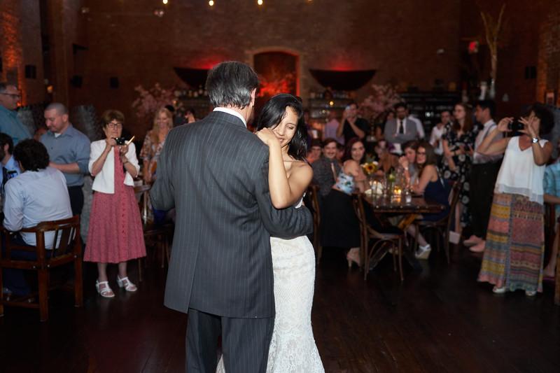 James_Celine Wedding 1099.jpg