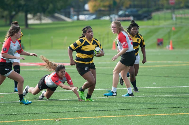 2016 Michigan Wpmens Rugby 10-29-16  078.jpg