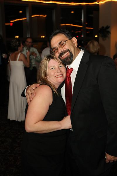 Mike and Theresa 642