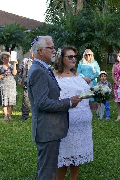 wedding35_190330.jpg