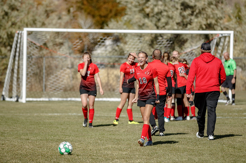 Oct 12 Uintah vs Canyon View PLAYOFF 39.JPG