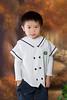 113 - Eirian Chang