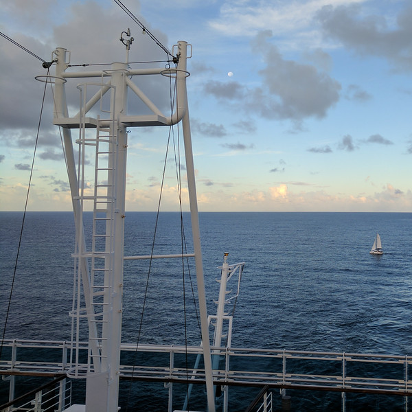 2017JWR-Caribbean-233.jpg