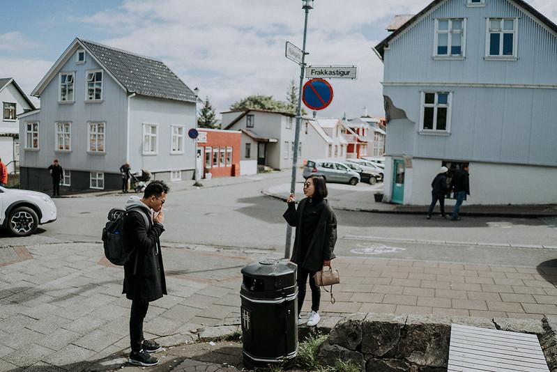 Tu-Nguyen-Destination-Wedding-Photographer-Iceland-Elopement-Fjaðrárgljúfur-0-13.jpg