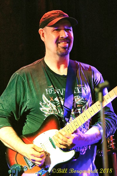 Dave Graham - Sweet Tequila at LBs 150.jpg