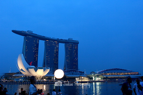2012-09-23 Singapore GP F1 Final