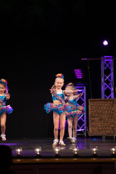 Dance Productions Recital 2019-117.jpg