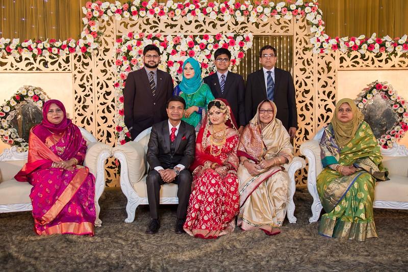 Nakib-01073-Wedding-2015-SnapShot.JPG