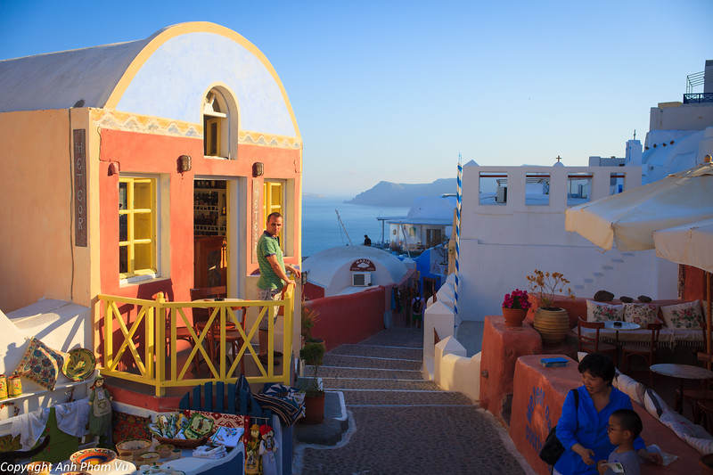 Uploaded - Santorini & Athens May 2012 0589.JPG
