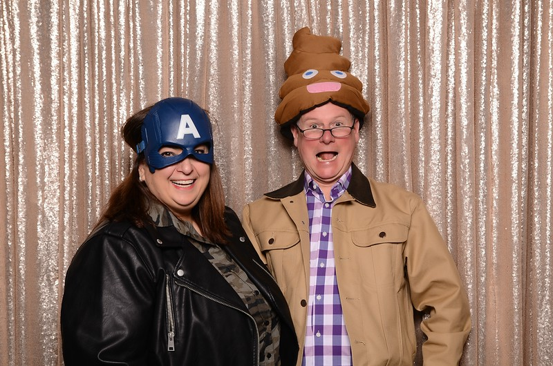 20180324_MoPoSo_Seattle_Photobooth_Number6Cider_Thoms50th-152.jpg