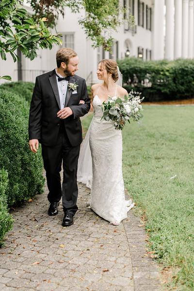460_Ryan+Hannah_Wedding.jpg