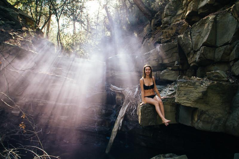 reyes creek boudoir photos-218.jpg