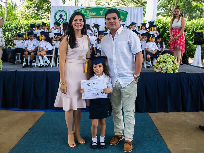 2019.11.21 - Graduación Colegio St.Mary (1160).jpg