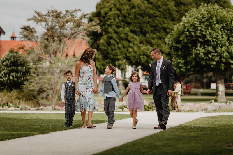 McConkey Family-101.jpg