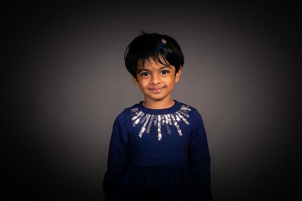 Diva Akhil