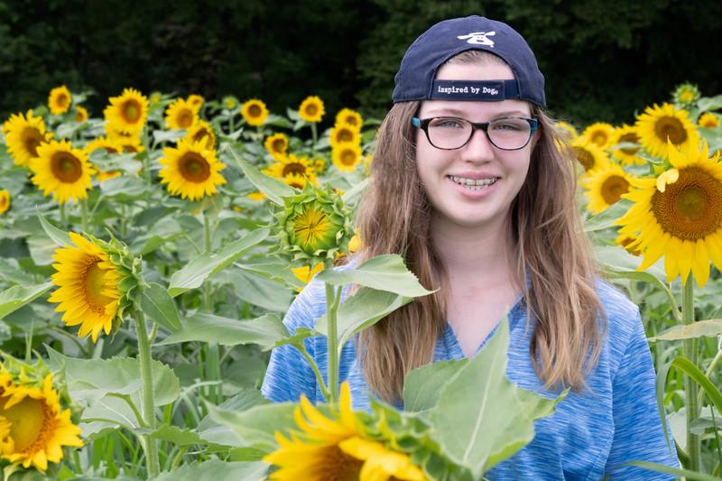 Sunflower Fields-4.jpg