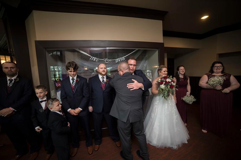 Amanda & Tyler Wedding 0550.jpg