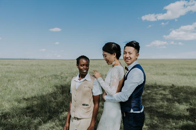Tu-Nguyen-Destination-Wedding-Photographer-Kenya-Masai-Mara-Elopement-Doris-Sam-421.jpg